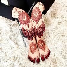 Contoh henna telapak tangan simple contoh henna. 30 Henna Tangan Simple Inspirasi Corak Inai Tangan Menarik