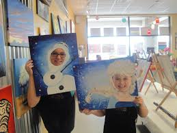 painting with a twist 49785 grand river ave wixom mi arts crafts supplies mapquest