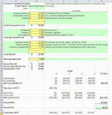 cost excel cost analysis sample costing sheet template excel cost excel cost analysis sample costing sheet template excel