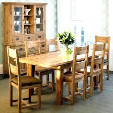 stonehouse furniture. Stonehouse Furniture Mechanicsville T