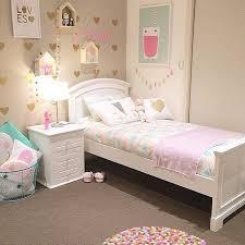 Superior Little Girls Bedroom Wallpaper #591762. Resolation: 640x802 File Size: 209  KB. Download