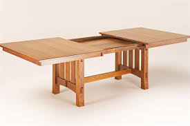 1919 craftsman style dining table plans furniture plans woodworking craftsman style furniture plans and table plans