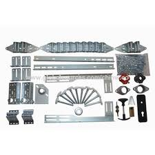 garage door latchChina Garage door auto locklock spring latchresidential