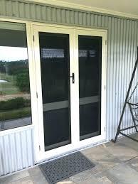 new screen for screen door premium magnetic screen door magnetic screen door home depot mesh screen