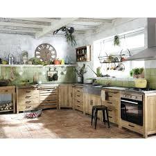 Cuisine Meubles Independants 1 Element De Cuisine Independant Ikea