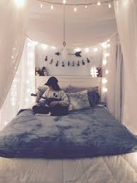 Bedroom Ideas Pinterest Cool Inspiration