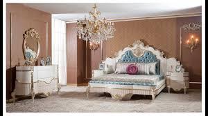 Italian bedroom furniture luxury design Pinterest Top 30 Designer Italian Bedroom Furniture Luxury Beds Nella Vetrina20172018 Youtube Top 30 Designer Italian Bedroom Furniture Luxury Beds Nella