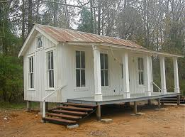 used tiny house for sale. Fine Tiny Used Tiny House For Sale Incredible Design Ideas 8 136 Sq Ft  Molecule To N
