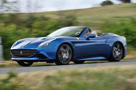 2018 ferrari california t price. modren ferrari ferrari california t blue for 2018 ferrari california t price