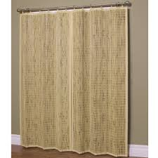 door drapes grommet ideas