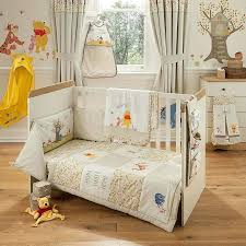 winnie the pooh nursery i am excited to be featuring our real nursery today mama to winnie the pooh nursery