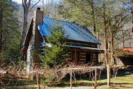 Small Picture Small Log Cabin Designs Rustic Retreats Designed for Fun