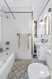 Floor Plan Long Narrow House  Homes ZoneSmall Narrow Bathroom Floor Plans
