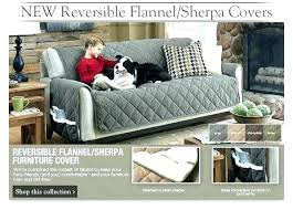 sofa pet covers sectional sofa pet covers pet furniture covers for leather sofas leather couch covers