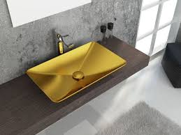 metallic bathroom accessories. metallic bathroom accessories i