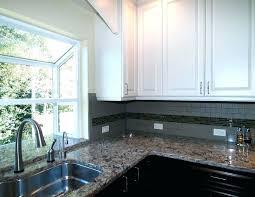 instant hot water sink kitchen sink hot water dispenser sumptuous instant hot water dispenser in kitchen
