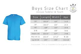 Abu Uniform Size Chart Coolmine Community School