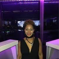 Sharita Davis - Atlanta, Georgia | Professional Profile | LinkedIn