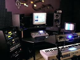 bedroom music studio.  Music Bedroom Music Studio Setup Only Then Recording  For Bedroom Music Studio