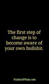 Change Quote Fascinating Inspirational Quotes About Work First Steps To Change Quote About