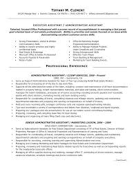 Using Free Homework Chat List Of Great Suggestions Resume Continued