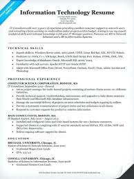 Technical Skills For Resume Best Ideas Of Superb Technical Skills ...