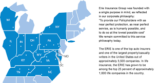 erie insurance quote captivating about us