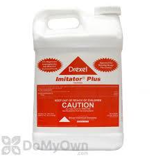 Drexel Imitator Plus 41 Glyphosate Herbicide