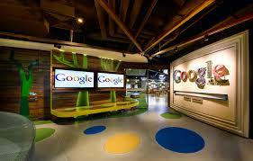 google office snapshots 2. Google - Kuala Lumpur Offices 2 Office Snapshots F