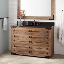bathroom vanitiy. 48\ Bathroom Vanitiy B