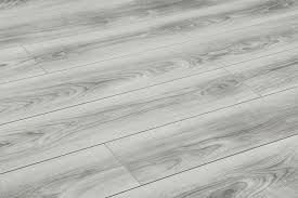 Image Grey Laminate Detail Photo Angle View 15192054sandgraycomp5924732cb1c0e 15192054sandgraycomp5924732cb1c0e Builddirect Lamton Laminate 8mm Ac3 Kansas Collection Sand Gray
