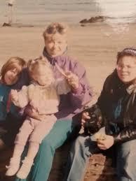 Marian Snyder Obituary - Conroe, TX