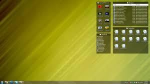 office organizer software. x office organizer software
