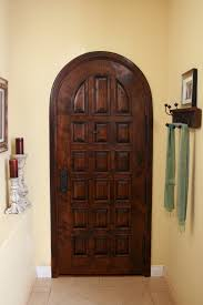 custom spanish style furniture. Spanish Style Home Custom Rustic Furniture Interior Design I