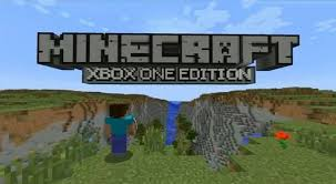 minecraft xbox one map size minecraft xbox one edition minecraft wiki fandom powered by wikia