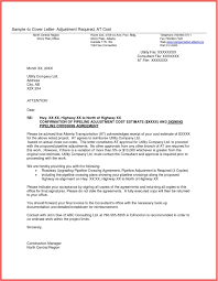 Memo Cover Letter Example Cover Letter For I 129f I 129f Cover Letter Sample Memo