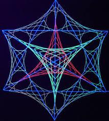 Hexagon Designs
