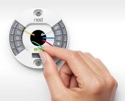 american standard condenser wiring diagram images american wiring diagram 7 american standard heat pump thermostat wiring get