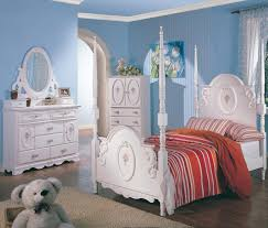 Princess Girls Bedroom Princess Bedroom Furniture Thrift Store Princess Mirror Makeover
