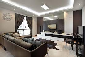 Small Picture Home interior design singapore photos