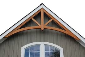 Four Sided Roof Design 28 Best Gable Ends Images On Pinterest Porch Awning Woodwork