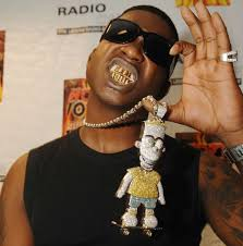 gucci mane book. gucci mane | all everything pinterest mane, hip hop and rapper book
