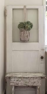 Old Door Decorating 17 Best Ideas About Old Doors On Pinterest Old Door Projects