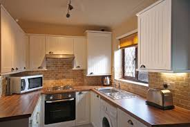 Great For Small Kitchens Great Best Small Kitchen Designs Layout Beautiful Small Kitchen