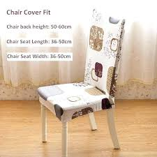 kitchen seat covers chair uk cushion with ties inspiration kitchen seat covers kitchen chair covers