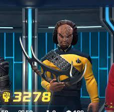 """Star Trek: Legends"""" im Test: Dieses ..."""