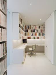 modern home office design. Modern Home Office Ideas With Nifty Design Remodels Photos Decor W