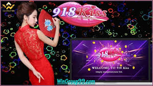 918kiss Angpao - Free Download IOS & APK 2020-2021 | WinGroup99