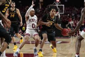 Missouri Tigers Basketball News Schedule Roster Stats