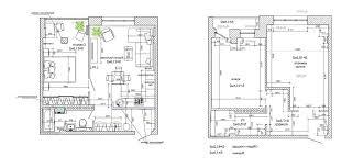 4 bedroom house plans desh fresh 5 apartment designs under 500 square feet